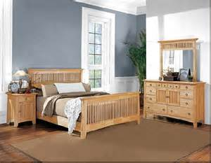 Master Bedroom Paint Colors 17 Best Images About Sherwin Williams Storm Cloud On