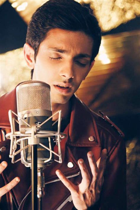 anirudh song anirudh ravichander photos stills