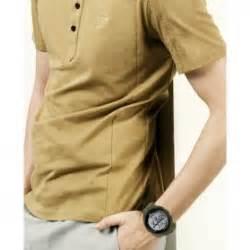 Jam Tangan Skmei 1025 Water Resistant 50m Import Original skmei jam tangan sport digital pria dg1025 black jakartanotebook
