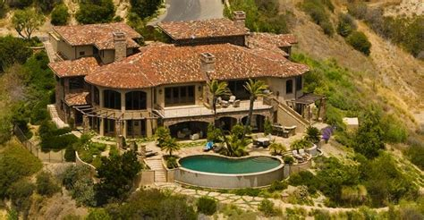 Laguna Beach Lauren Conrad S House Love Home Exteriors Pinterest Lauren