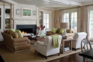 Large Chairs For Living Room Design Ideas Complementary Copy New Home Magazine