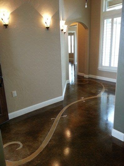 11 best floors cement concrete images on pinterest
