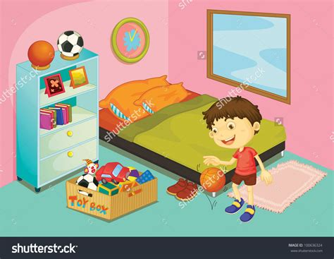 clean bedroom clipart cleans clipart clipground