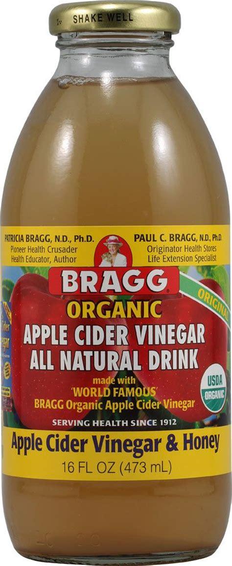Braggs Apple Cider Vinegar 3 Day Detox by 10 Best Liquid Aminos Bragg S Uses Recipes Images On