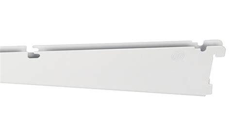 20 Shelf Bracket freedomrail 20 inch wire shelf bracket white in freedomrail brackets