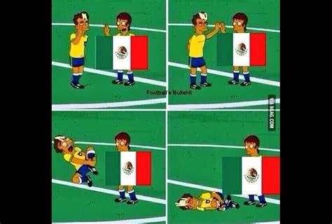 memes mundial 2 deportes taringa