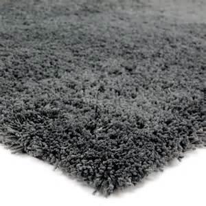 tapis de salon pas cher de 4 224 259 monbeautapis