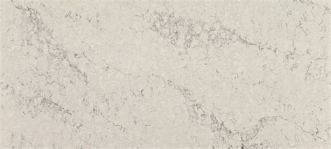 Granite Dealers Buy Quote 5211 Noble Grey Caesarstone Quartz