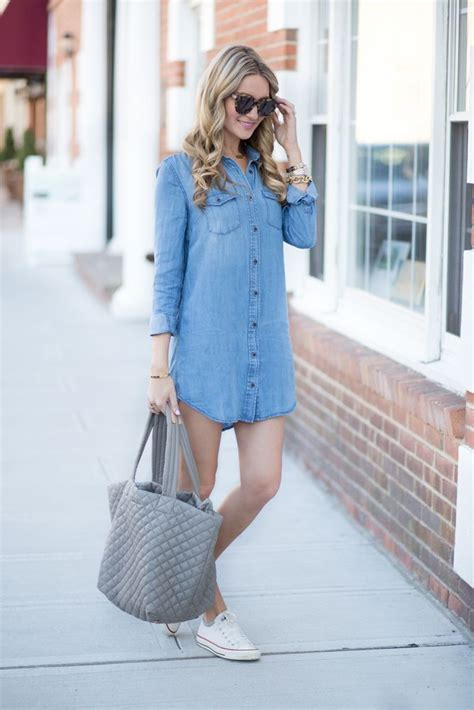 best 25 dress and converse ideas on