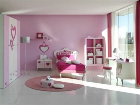 girl bedroom furniture ideas   keribrownhomes