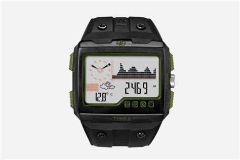 buyer s guide 10 of the best digital wristwatches