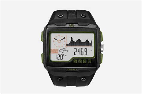 best digital buyer s guide 10 of the best digital wristwatches