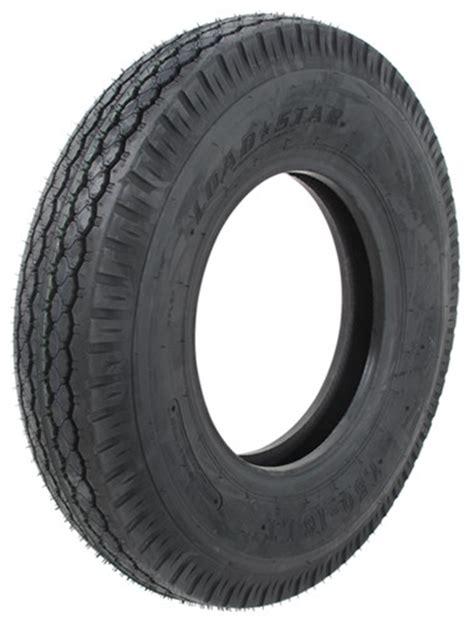 light truck tire load range kenda light truck tire k391m 7 50 16lt load range e