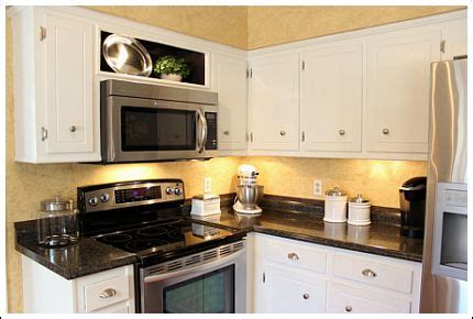 Ideas On Painting Kitchen Cabinets by Kitchen Cabinet Painting Ideas