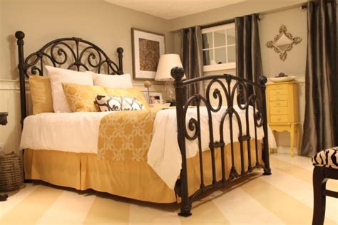 upholstery lansing mi bedroom decorating and designs by mallory hoggard