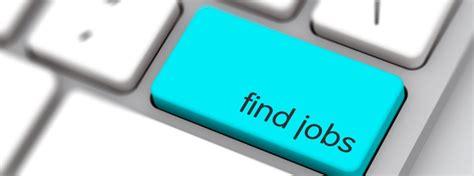 Bagaimana Mendapatkan Dan Mempertahankan Pekerjaan Anda Career cara terbaik untuk lowongan kerja depnaker andrew c petersen