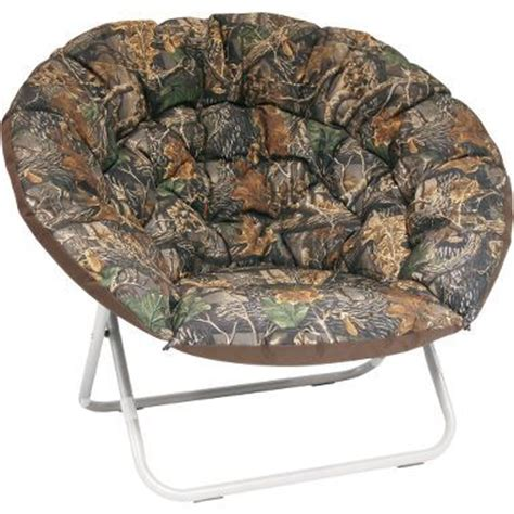 Camo Cing Chair by Comfy Chair Camo Camo Camo Seating