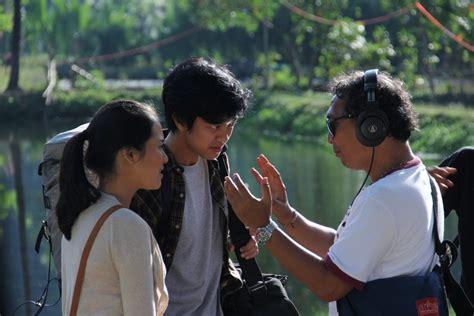 film romance yang sad ending siap sapa pemirsa catat tanggal tayang film silariang