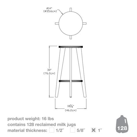bar stool dimensions standard 28 what is the standard height of a bar stool