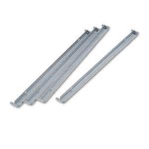 Lateral File Cabinet Parts Where To Buy File Cabinet Parts And Accessories Infobarrel