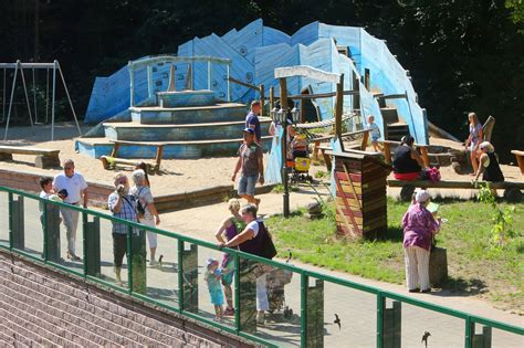 Zoologischer Garten Berlin Zooschule by Zoo Eberswalde Familiengarten Eberswalde