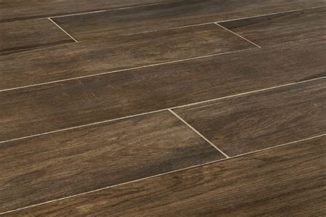 kaska porcelain tile amazon wood series rio palm 6 quot x36 quot