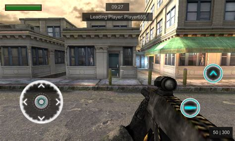 game mod fps android masked shooters online fps windows web android game