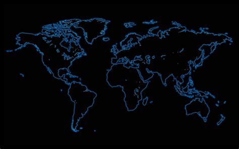 world hd wallpapers desktop backgrounds world map desktop wallpaper hd wallpapersafari
