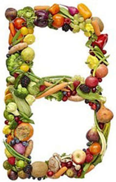 vitamina b alimenti la contengono vitamina b dove si trova e gli alimenti la contengono