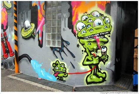 styling  design graffiti street art photography