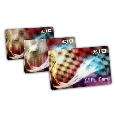 Custom Gift Card Printing - custom gift card printing company cards export worldwide
