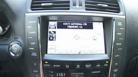 best auto repair manual 1996 lexus es navigation system 2012 lexus is 250 f sport walk around magnnussen s lexus of fremont youtube