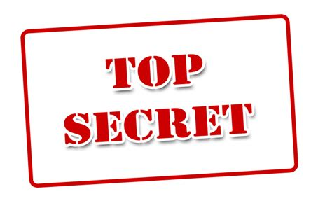 your secret on apanama the secret mission