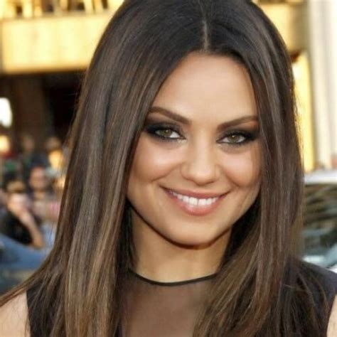 highlights for dark brown hair and dark skin 50 fab highlights for dark brown hair hair motive hair