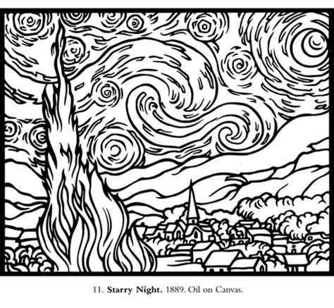 printable coloring pages middle school color sheets for middle school coloring pages middle
