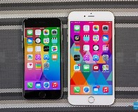 Image result for iPhone 6 Plus Phones