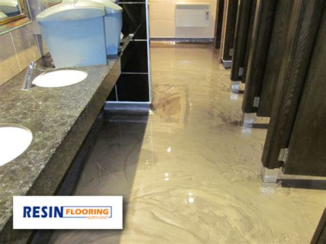 epoxy flooring poured epoxy flooring cost