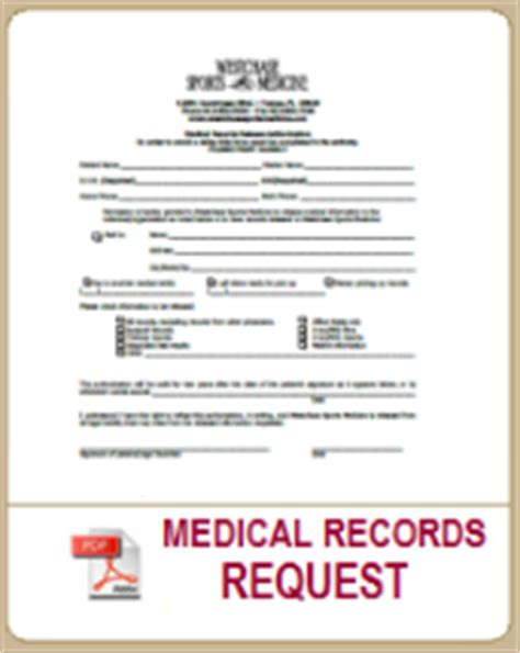 template to request records records request template pictures to pin on