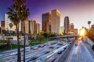 los angeles ca real estate market trends 2016