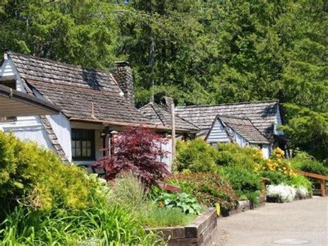 Robin Cottages Union Wa robin resort updated 2017 prices hotel