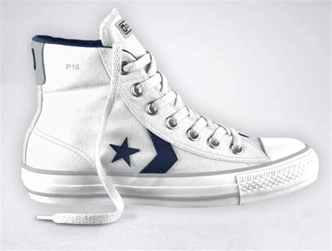 Design Your Own Converse Chuck Taylors by Converse Chuck Design Your Own Style
