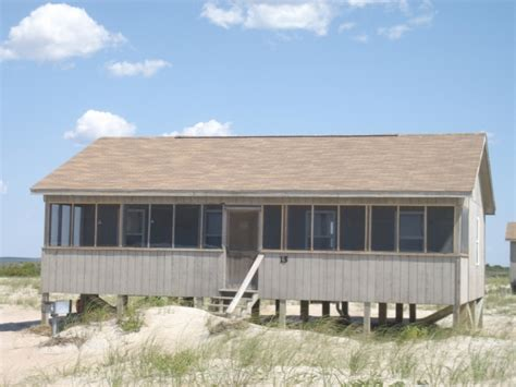 Cape Lookout Cabin Rentals by Cabins Davis Nc Ferry Cape Lookout Cabins Cs