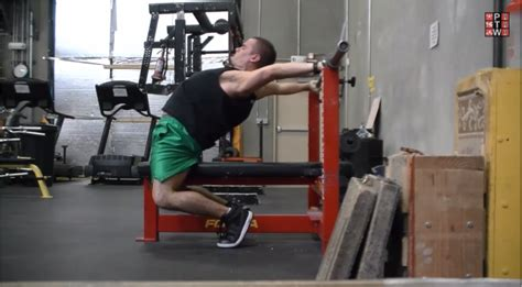 bench press mobility how to improve your bench press arch powerliftingtowin