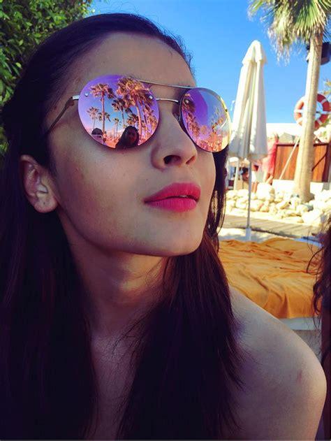 summer hairstyles instagram 7 celebrity inspired hairstyles for summer missmalini