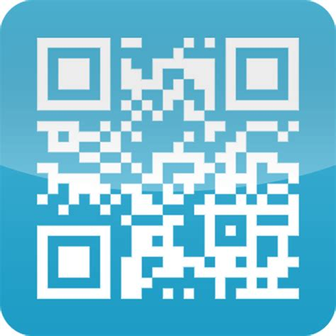 amazon qr code amazon com qr scanner appstore for android
