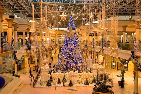 tree shopping dubai at wafi mall mira images
