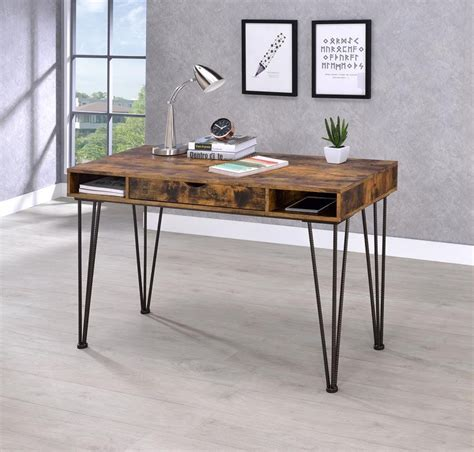home office desks writing desk 801038 home office