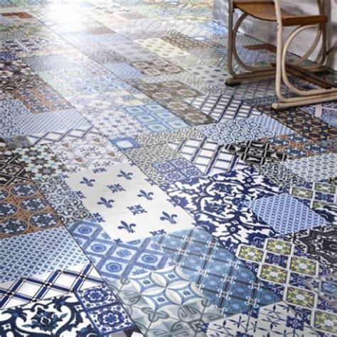 Ordinaire Sol Vinyle St Maclou #5: Sol-stratifiecc81-original-motifs-carreau-de-ciment-st-maclou-trendtime.jpg