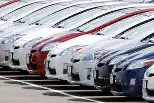 Current Car Dealership Deals Car Dealerships Jpg