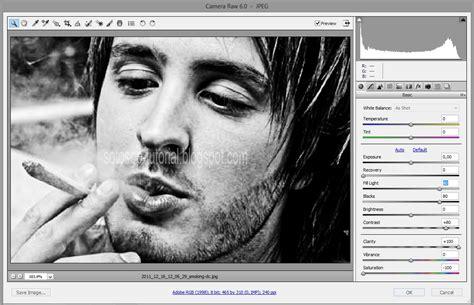 tutorial photoshop cs5 full tutorial adobe photoshop cs5 amazing contrast full